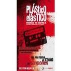 PLÁSTICO ELÁSTICO October, Monday 8, 2012 Nº - 2715
