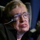 Entrevista a Stephen Hawking