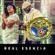 Especial Latinoamericano de Oro - Real Esencia