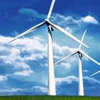 Contacto Tierra 15: Transición energética
