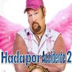 Hada por Accidente 2 (2012) Audio Latino [AD]