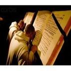 Predicación a sacerdotes 1. Cristo servidor.