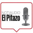 Notiaudio El Pitazo 8 de abril de 2020
