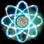 Fisión del plutonio, pnicturos y calcogenuros, canal difotónico, todo esto y mas con Francis Villatoro. Prog.177. LFDLC