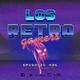 Los Retro Gamers T2 Episodio 028 - Especial Día de muertos 2