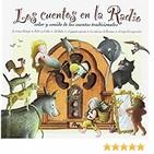 Ranas y Manzanas (1979)