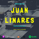 RD 08 Juan Linares y Pentacerátops