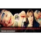La deshumanización incipiente - De la célula a la escuela (PARTE 1) - Por María Jesús Blázquez