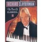 The Best of Classical (Richard Clayderman)