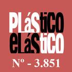 PLÁSTICO ELÁSTICO Septiembre 14 2020 Nº - 3.851