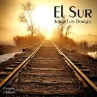 """""""El Sur"""" de Jorge Luis Borges"""