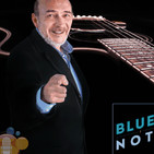 Blues Note Parte 01 - 16 Abril 2020