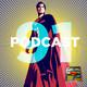 Programa 91 - El Sótano del Planet - Antes de Ver la Justice League