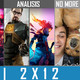 SOULMERS 2x12 Madrid Games Week, Dead Cells, Half Life 2
