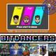 BitDancers 1x05 - Arrancando con esta cacerola - Golden Axe Edition