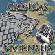 Crónicas de Invernalia 5: Review de The Bells (8x05)