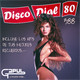Disco Dial 80 Edición 388 (Segunda parte)