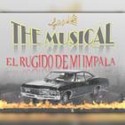 ERDMI_Rugido 1.9_Musicales