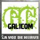 LVDH 69 - Conociendo el GT gallego desde dentro