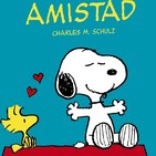 In-Diferent: Amistat / Friends