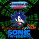 Sonic The Hedgehog (Master System - Game Gear)