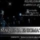 4x23 - LA CUARTA ESFERA - LA MAQUINA ENIGMA - MISTERIOS DE TOLEDO - EUGENESIA NAZI - LA MAQUINA ENIGMA - WILTOD PILECKI