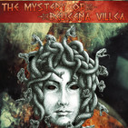 32. chapter 8, Day 55 (The Mystery O Belicena Villca - Audio Book).
