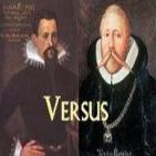 Colección Enemigos íntimos de la Historia (versus) 1de2 - J. A. Cebrián