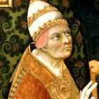 Antes de medianoche: Píldoras ADM: Historia del papado: los primeros mil años, la edad más oscura