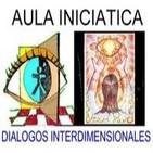 Misterios Cristianos: EUCARISTIA y CUERPO DE CRISTO - Aula Iniciática - Diálogos Interdimensionales