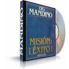 Misión Exito - Og Mandino - Audiolibro 1/1