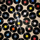 Barrio Negro: Top 10 discos flamenco 2017