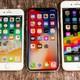 Cómo saber si tu iPhone es nuevo o reacondicionado