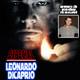 [LGDS] La Guarida Del Sith 1x16 Especial Leonardo DiCaprio y entrevista a su voz 'David Robles'