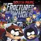 ZGP 41: Analizamos South Park: Retaguardia en Peligro en Switch, Trailer de Red Dead Redemption 2 y más