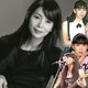 Mariya Takeuchi ... Detrás del Éxito Viral Plastic Love