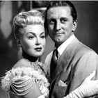 CAUTIVOS DEL MAL de Vincente Minnelli: Aperitivo Cinéfilo en tiempos de pandemia