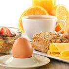 #Nutricion: 'Desayuno vs ayuno intermitente'