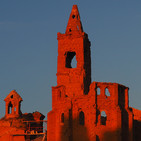 Belchite: La batalla que se convirtió en un símbolo