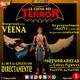 La Cueva Del Terror - Masters del Universo 01x03