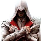 El Descampao - Especial Assassin's Creed