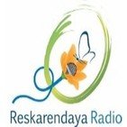 Presentación Reskarendaya, Radio con Conciencia