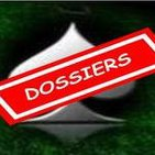 dossiers de 4picas - 11 - Dossier sorpresas y blufs