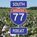#Interstate 77 Podcast T03E06 - Cumpleaños, Baile de la escuela y más en EEUU