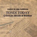 TONDI TODAY 68
