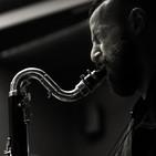 Músicas Abiertas - 39. Francesco Chiapperini: Jazz contemporáneo desde Italia