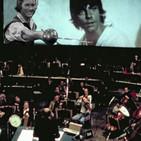 El cine por los oídos, episodio 96: La influencia de Star Wars y John Williams en la música de cine
