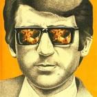 El Diputado (1978): Vivir su vida