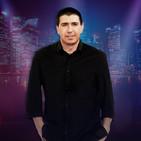 Turno Nocturno |Entrevista con Jaime Ramos de No-Ticias