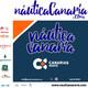 Náutica Canaria Radio en las frecuencias de Canarias Radio
